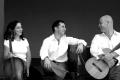 Jason Machado Trio