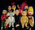 Marionettes/Puppet Shows