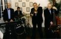 Nev Ollis Jazz