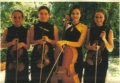 Renaissance Strings